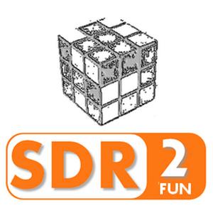 Radio sdr2-fun