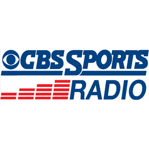 Radio WJZ - CBS Sports Radio 1300 AM