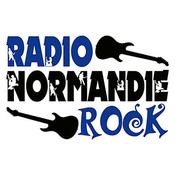 Radio Radio Normandie Rock