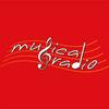 musicalradio.de .at .ch