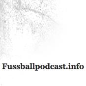 Podcast Fussballpodcast.info - Ein Fußball-Podcast mit Henry und Blümchen