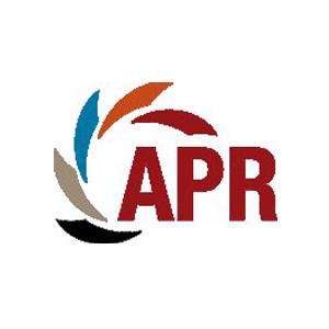 Radio WAPR - Alabama Public Radio