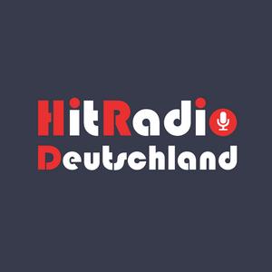 Radio HitRadio Deutschland