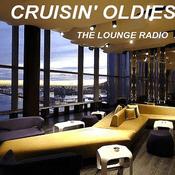 Radio RBI Cruisin' Oldies