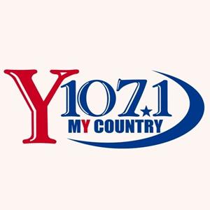 Radio KCNY 107.1 FM