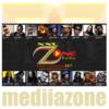 XXL Zone Radio