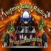 Radio Hotmix-Gaga-Radio