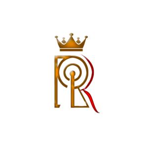 Radio Regia Online Radio