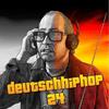 deutschhiphop24