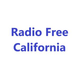 Radio Radio Free California