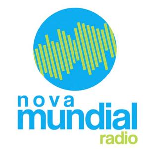 Radio Rádio Nova Mundial FM (São Paulo)