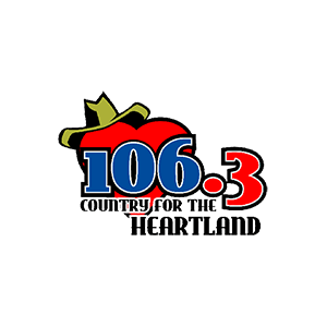 Radio WCDQ - True Country 106.3 FM