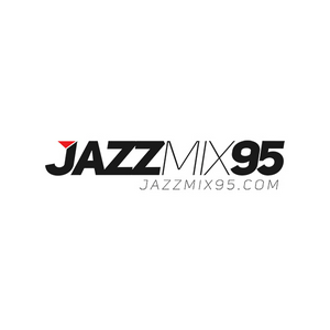 Radio Jazzmix95.com