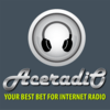 AceRadio-The Mix Channel