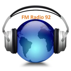 Radio Fm Radio92
