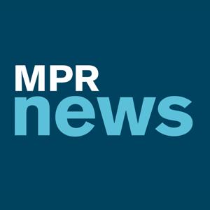Radio MPR News