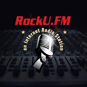 Radio Rocku.FM