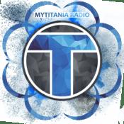 Radio mytitania