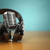Radio tv-r-b-sp