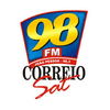 Rádio 98 Correio FM