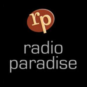 Radio Radio Paradise