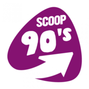 Radio Radio SCOOP 100% Années 90