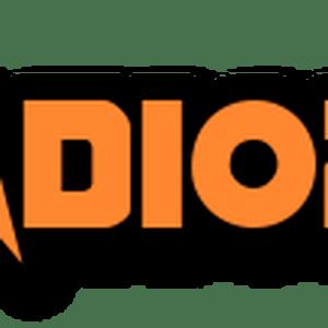 Radio hitradio24