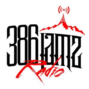 409 North rd
