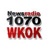 WKOK - NewsRadio 1070 AM