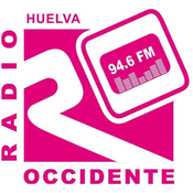 Radio Radio Occidente Huelva 94.6 FM