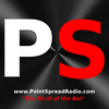 Point Spread Radio