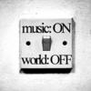 KoolBreezeFMRadio