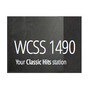 WCSS 1490AM
