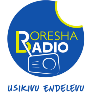 Radio Boresha Radio