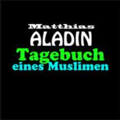 Podcast Tagebuch eines Muslimen