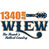 WLEW 1340 AM