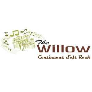 Radio The Willow