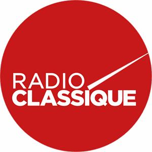 Radio Radio Classique