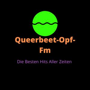 Radio QUEERBEET OPF FM