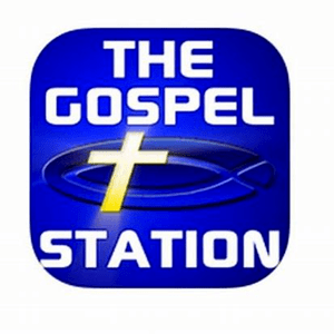 Radio The Gospel Station