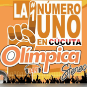 Radio Olímpica Stereo 94.7 Cucuta