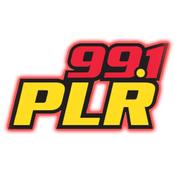 Radio WPLR - PLR 99.1 FM