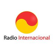 Radio Radio Internacional