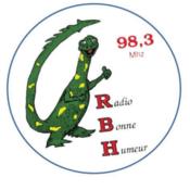 Radio Radio Bonne Humeur