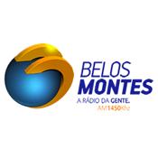 Radio Rádio Belos Montes 1450 AM