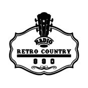 Radio Retro Country 890