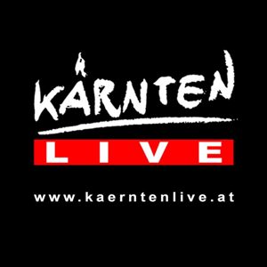 Radio KärntenLive Radio