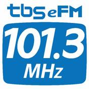 Radio TBS eFM 90.5 Busan