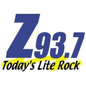 Radio WPEZ - Z 93.7 FM