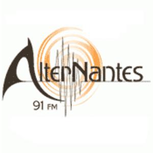 Radio AlterNantes FM